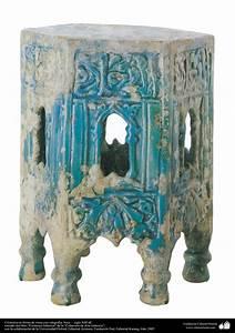 Islamic, Ceramics