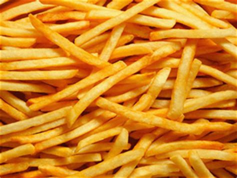 braun canada cuisine fries and chips vocabulary the free
