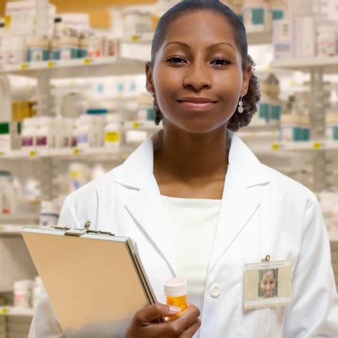 A Pharmacist by Pharmacist Wanted In Lusaka In Zambia