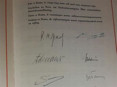 trattato di maastricht testo da roma a maastricht un viaggio per tornare allo spirito