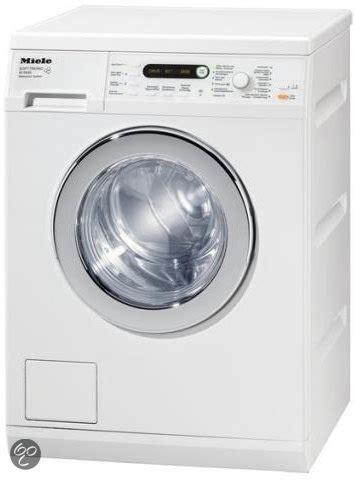 bolcom miele wasmachine   lw