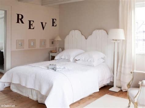 couleur pastel chambre decoration chambre couleur pastel visuel 3