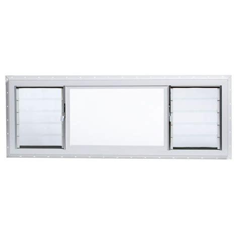 tafco windows      jalousiepicture awning