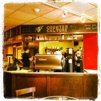 Lunch, dinner, groceries, office supplies, or anything else: Pavement Coffeehouse - Back Bay West - 121 tips