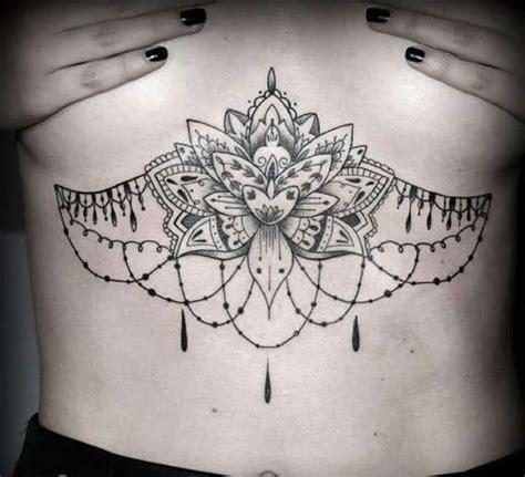 brilliant mandala tattoos     mens craze