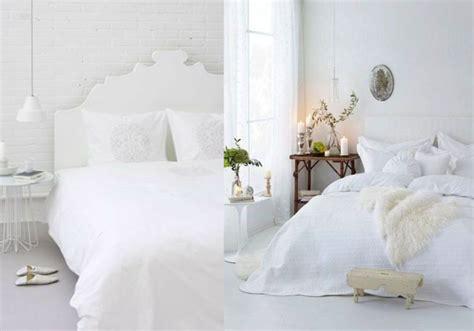 decoration chambre blanche chambre blanche decoration raliss com
