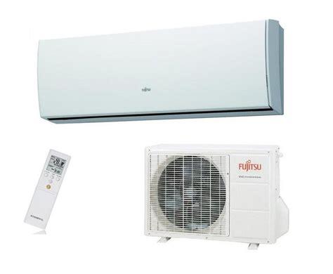 Einbau Klimaanlage Kosten by Split Klimaanlage Einbau Kosten Klimaanlage Kosten