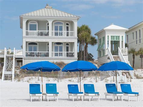 Beach House : Generations Beach House-where Beachfront ...-vrbo
