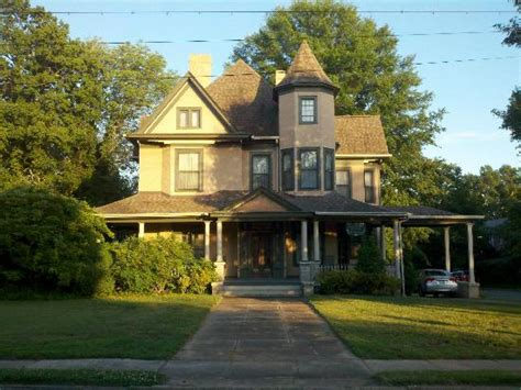 283 bed and breakfast nc turn of the century bed and breakfast updated