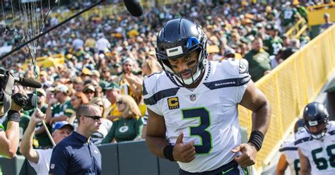 seahawks  ers national media predictions seattle