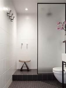 Salle De Bain Sans Fenetre : am nager sa salle de bain sans fen tre salle de bain ~ Melissatoandfro.com Idées de Décoration