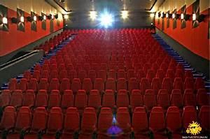 Cinema City Bydgoszcz : baza bydgoszcz cinema city w bydgoszczy ~ Watch28wear.com Haus und Dekorationen