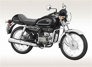 Hero Motocorp Discontinues Hf Dawn  Splendor Ismart And
