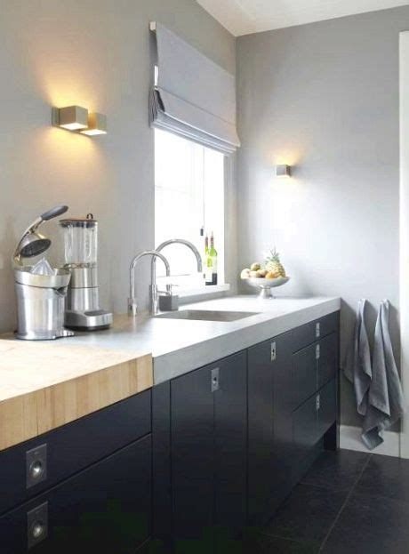 Kitchen remodel ideas A collection contain a minimum of