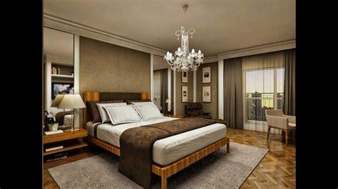 desain kamar tidur utama keren minimalis youtube