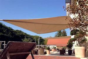 Sonnensegel Wasserdicht Trapez : sonnensegel terrasse wasserdicht kookaburra m dreieck ~ Michelbontemps.com Haus und Dekorationen