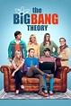 The Big Bang Theory - Seizoen 12 (2018-2019) - MovieMeter ...