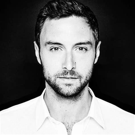 Måns Zelmerlöw on Spotify