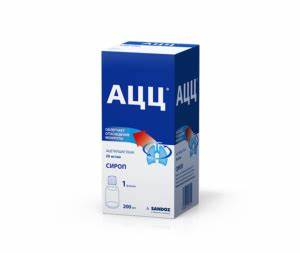 Что надо принимать из лекарств если давление верхнее пониженное а нижнее повышенное