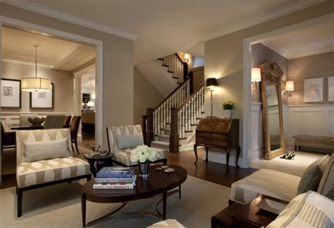 neutral home interior colors creating comfortable interiors with beautiful neutral