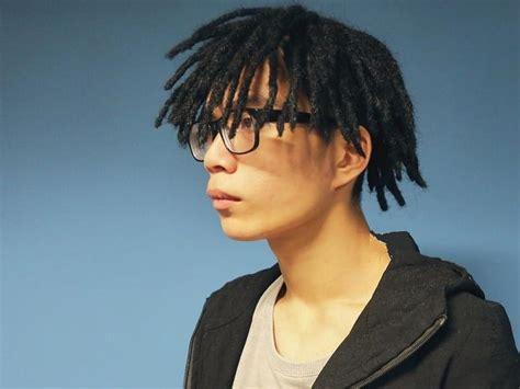 spectacular dreadlock hairstyles  men  short hair