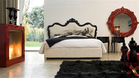Marilyn Bedroom Ideas by Luxurious Marilyn Quot At Site Quot Bedroom By