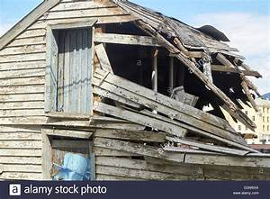 Wooden roof building 40 ft trusses for sale stock photo for 40 ft trusses for sale