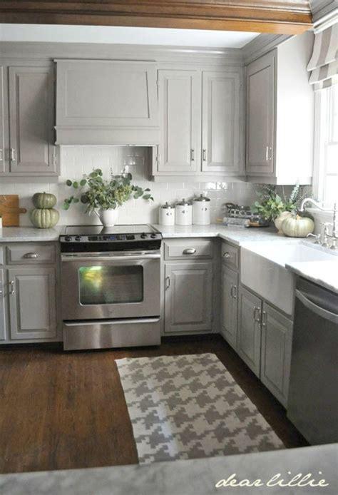 Kitchen Rug Ideas 2016  Kitchens  Pinterest. White Kitchen Light Grey Walls. Kitchen Tile Around Window. Kichen Paint. Vintage Kitchen Lamp