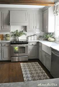 best 25 farmhouse area rugs ideas on pinterest rug With kitchen colors with white cabinets with purchase stickers