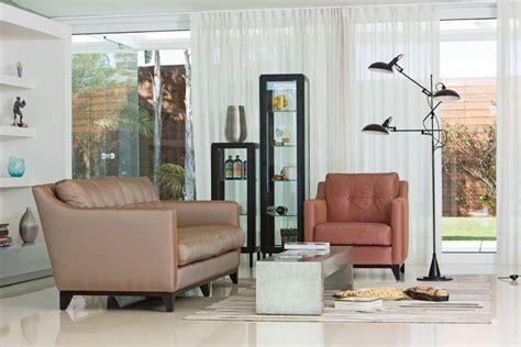 und sessel hochwertige sofa und sessel magazin living m 246 bel lifestyle in l 246 rrach