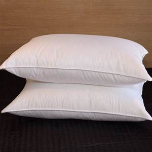 white goose down pillow my duvet and pillow With down pillow clearance