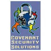 Working At Covenant Security Solutions  Glassdoor. Credit Card For No Credit History. Dollar Cost Averaging Mutual Funds. Queens Community College Summer Classes. Menstrual Cramps During Late Pregnancy. Dish Network Triple Play Web Design & Hosting. Willamette Dental Tacoma Loan Finance Company. Hipaa Whistleblower Reward Managed It Service. Health Insurance Seniors Bookshelf In Spanish