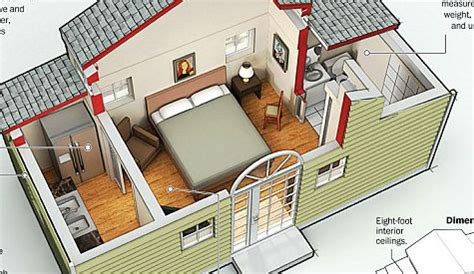 pods med cottages floor plans the pod and lennar nextgen homes are they for