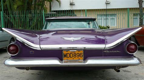 Buick Electra. Price, Modifications, Pictures. Moibibiki
