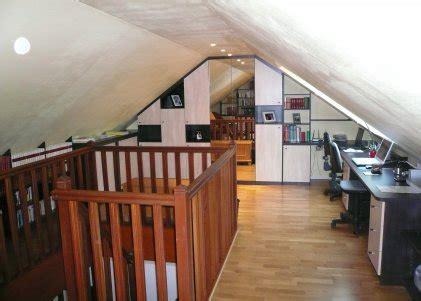 logiciel cuisiniste logiciel amenagement placard maison design bahbe com
