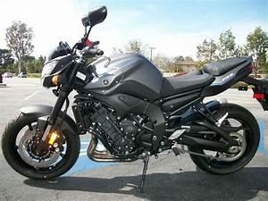 Yamaha Fz8 Zubehör : buy 2013 yamaha fz8 sportbike on 2040 motos ~ Kayakingforconservation.com Haus und Dekorationen