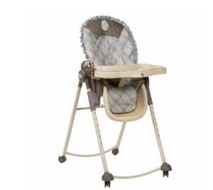 eat up high chairs from disney baby disney baby