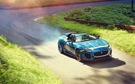 jaguar project  wallpaper hd car wallpapers id