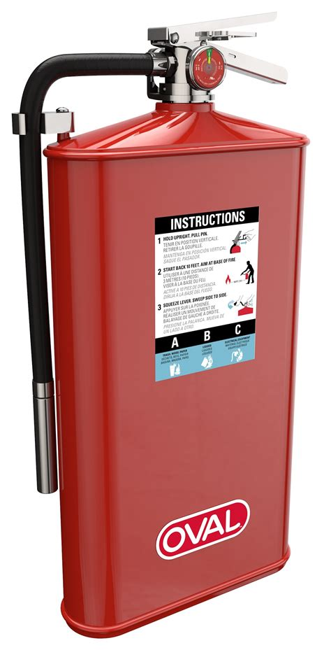 Nfpa 10 Extinguisher Cabinet Mounting Height by 1000 Images About A About Oval On