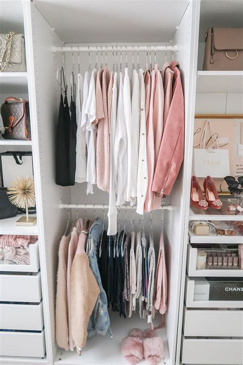 Where Can I Buy A Wardrobe by Cloffice Makeover Reveal Money Can Buy Lipstick Deco