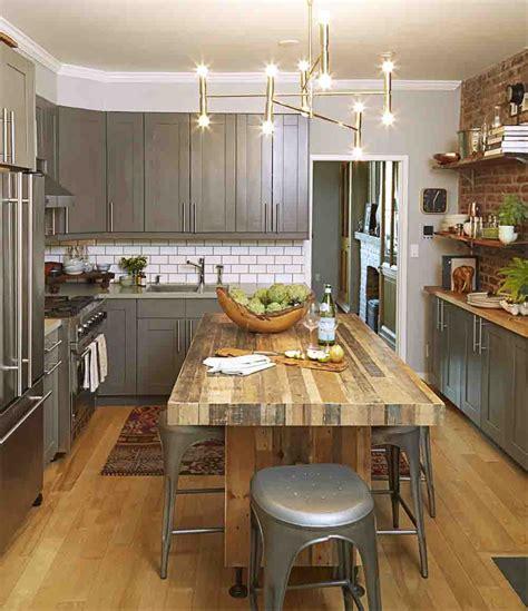 kitchens designs ideas nice design ideas kitchens to go home design ideas