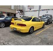 Cars For Sale Integra TYPE Rs  Nov/Dec 2015 Honda
