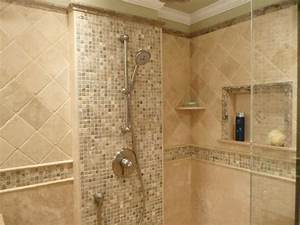 marbre et pierre avantages et inconvenients dans une With salle de bain design avec vasque en pierre naturelle travertin