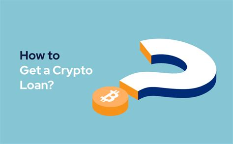 Step by step guide for transfering bitcoin from coinbase to kraken. SPECTROCOIN on COINS NEWS - Latest Cryptocoins News Live