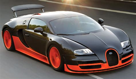 Bugattiveyronss instagram posts gramho com. Bugatti 16.4 Veyron: Mind blowing facts behind the fastest ...