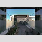 Modern Mansions Interior   750 x 499 jpeg 76kB