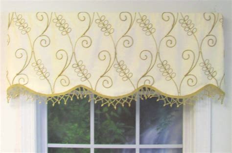 cornice on line cornice style valances patterned solid colored