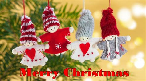 merry christmas 2018 wallpaper 69 images merry christmas 2018 wallpaper 69 images