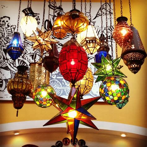 1000 ideas about mexican home decor on