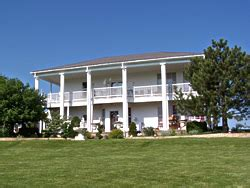 1546 bed and breakfast augusta mo augusta wine country inn augusta missouri bed